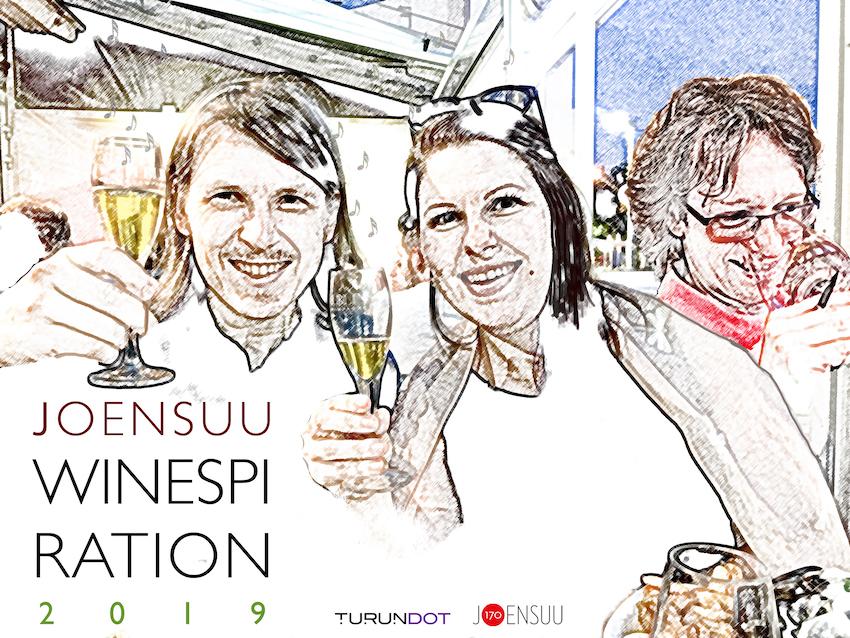 Winespiration prod Team WEB.jpg