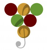 LOGO Winespiration_C.jpg