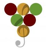 LOGO Winespiration_C.jpg
