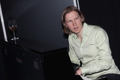 Tuomas-A-Turunen-ViiniExpo2016-WEB.jpg