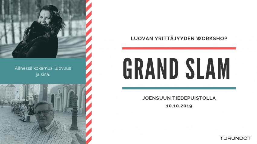 Grand_slam-Turundot.jpg